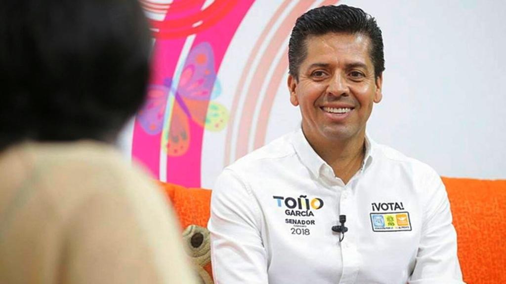Compromete Toño García apoyo a jefas de familia 10 - Pátzcuaro Noticias