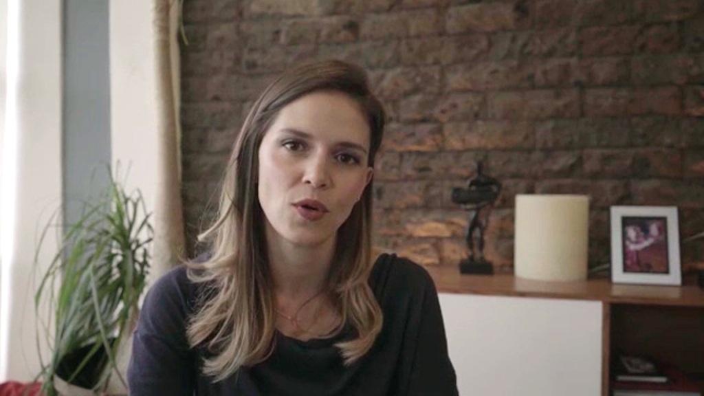 No nos favoreció el resultado, sino a Morón: Daniela de los Santos 5 - Pátzcuaro Noticias