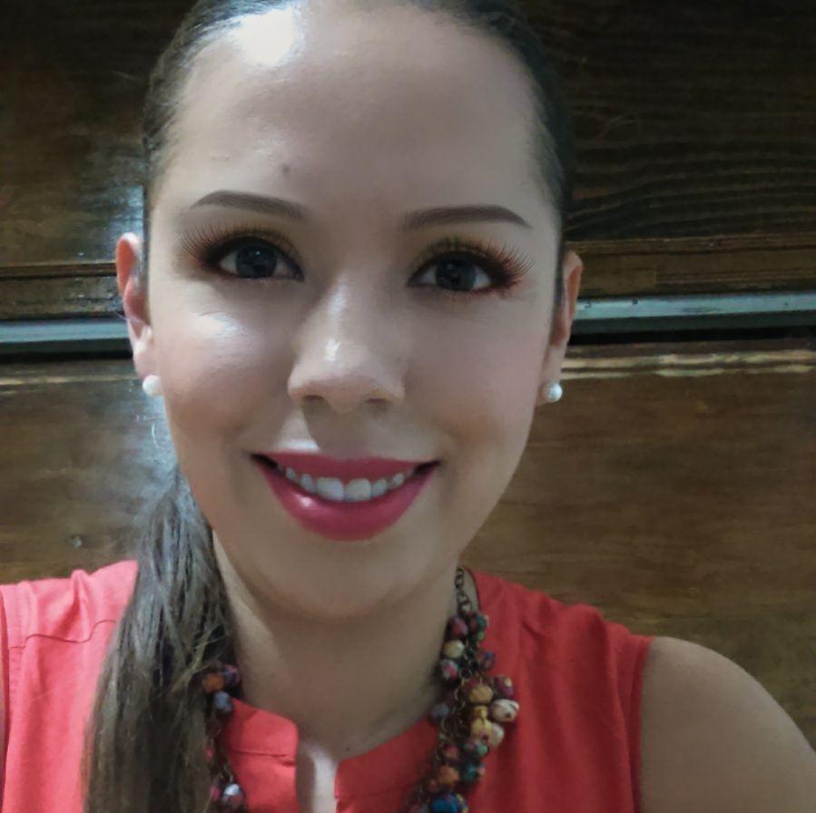 Iniciativa privada cierra casa hogar Providencia Don Vasco con sede en Pátzcuaro