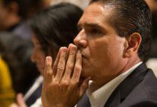 Pátzcuaro se vuelve tendencia nacional por tuit del embajador Christopher Landau - Pátzcuaro Noticias