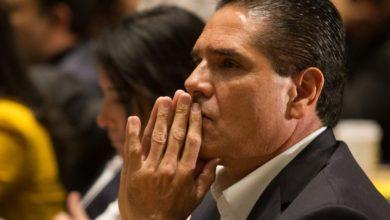 Auditoría y destitución de Silvano Aureoles; más de 25 mil firmas reunidas en menos de 4 días - Pátzcuaro Noticias