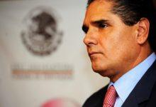 Reúnen en redes sociales firmas para auditar y destituir al gobernador Silvano Aureoles 4 - Pátzcuaro Noticias