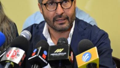 Error de gobierno estatal centrar estrategia financiera en una mayor carga tributaria: Víctor Báez - Pátzcuaro Noticias