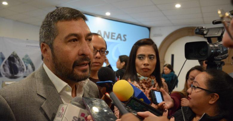 Pátzcuaro: primer municipio de Michoacán que prohibe uso de bolsas de plástico 1 - Pátzcuaro Noticias