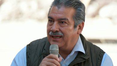 Hay condiciones para un relevo morenista en la gubernatura de Michoacán: Morón 5 - Pátzcuaro Noticias