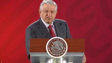 ''El pueblo se cansa de tanta pinche transa'', afirma López Obrador 10 - Pátzcuaro Noticias