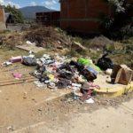 Ciudadanos de Pátzcuaro comprometidos con su ciudad