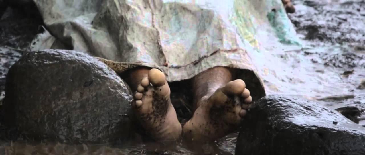 Hombre se ahoga al intentar rescatar a 2 niñas en la Presa del Bosque, Zitácuaro