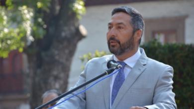 Para prevenir y erradicar la violencia de género, el municipio recibirá asesoría de amnistía internacional: Víctor Báez 13 - Pátzcuaro Noticias