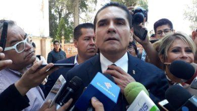 Venderá Gobierno vehículos y helicópteros para pagar adeudos - Pátzcuaro Noticias