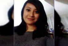 Siguen buscando a Rosario, estudiante de la Facultad de Veterinaria desaparecida - Pátzcuaro Noticias