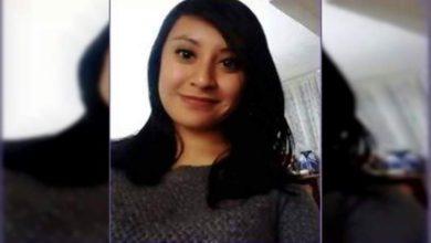 Siguen buscando a Rosario, estudiante de la Facultad de Veterinaria desaparecida 1 - Pátzcuaro Noticias