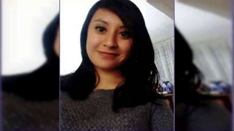Siguen buscando a Rosario, estudiante de la Facultad de Veterinaria desaparecida