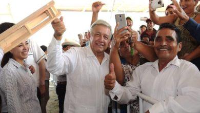 El Presidente dice que los gasolineros reciben el litro a 16 pesos y que lo venden arriba de 20 1 - Pátzcuaro Noticias