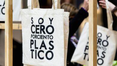 """Anuncia el alcalde de Pátzcuaro, Víctor Báez, campaña de concientización """"Cero Plásticos"""" - Pátzcuaro Noticias"""