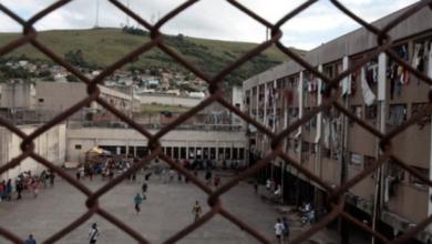 Procesan a medio hermano de menor asesinada en Pátzcuaro - Pátzcuaro Noticias