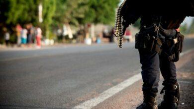 Michoacán, estado con más homicidios este domingo