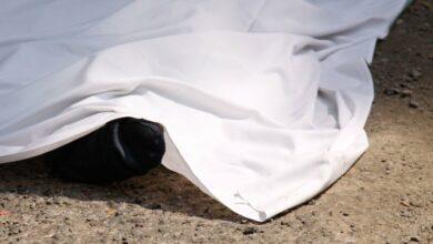 muerto jacona violencia michoacán