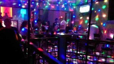 Ataque a balazos en bar de Morelia deja un muerto y un herido - Pátzcuaro Noticias