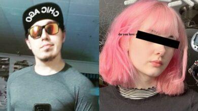 Ahí viene el infierno- Hombre decapita a joven de 17 años y comparte fotos en Instagram
