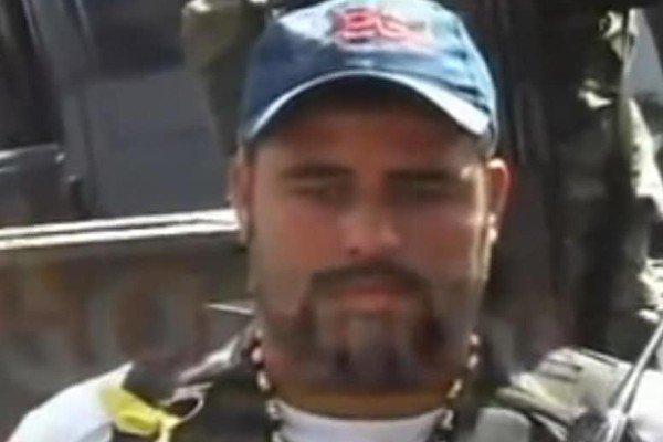 Ejecutan a El cochiloco, ex líder de autodefensas en Michoacán