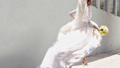 Novia vendió su vestido luego de descubrir INFIDELIDAD con organizadora de BODAS