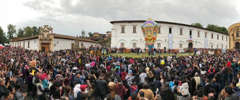 Pátzcuaro, el mejor destino turístico del País en este verano: Víctor Báez