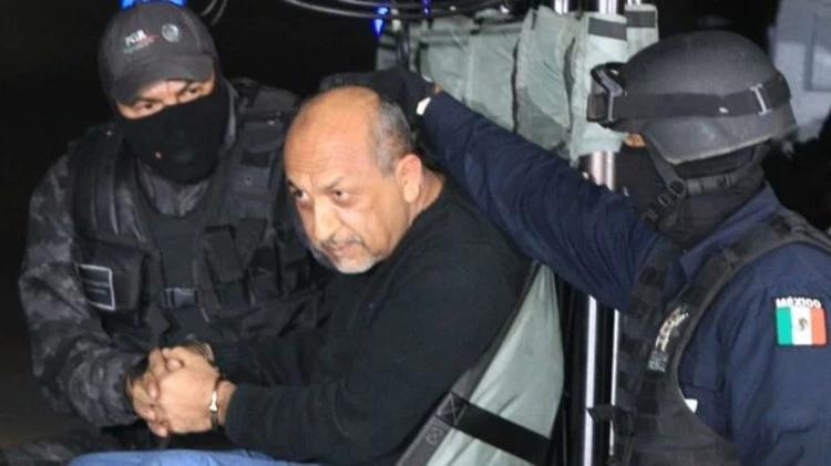 El día más oscuro para la Policía Federal: la cruel tortura y asesinato de 12 oficiales a manos del narco 2 - Pátzcuaro Noticias