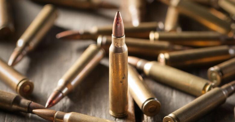 El día más oscuro para la Policía Federal: la cruel tortura y asesinato de 12 oficiales a manos del narco
