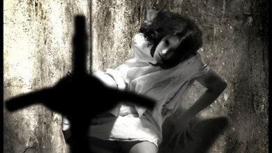 A seis años del extraño caso de exorcismo en Pátzcuaro