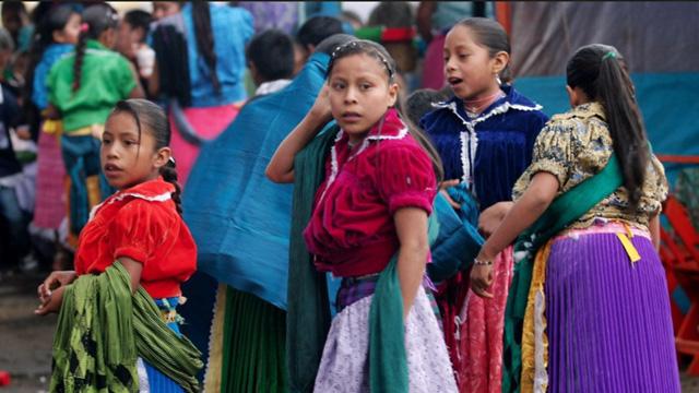 Anuncian II Encuentro de Fortaleciendo las Tradiciones Culturales de Cuanajo