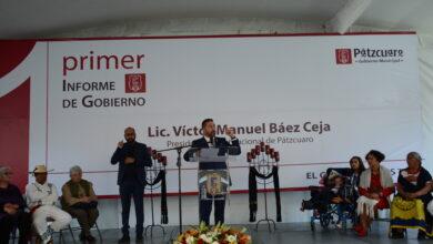 Turismo, medio ambiente, derecho a a felicidad, ejes que posicionan a Pátzcuaro a nivel nacional
