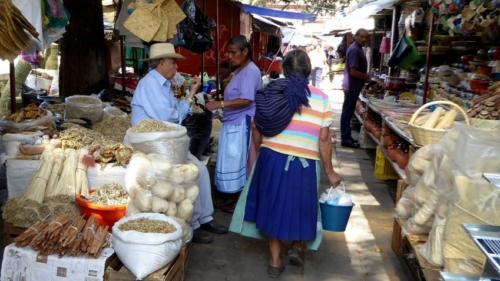 Galería de las comidas características de Pátzcuaro - Pátzcuaro Noticias