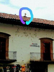 Los túneles y pasadizos secretos de Pátzcuaro - Pátzcuaro Noticias