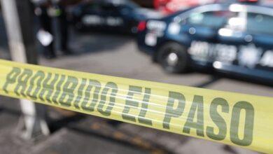 Asesinan a un hombre en motel de salida a Pátzcuaro
