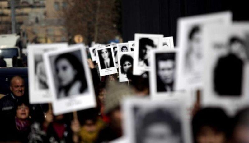 Madre e hijos desaparecidos en CDMX son localizados en Pátzcuaro