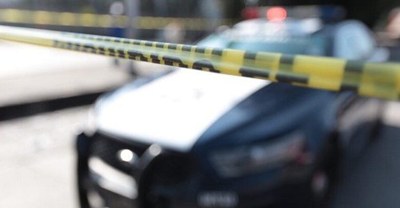 Matan a familia dentro de un negocio en Michoacán