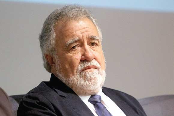 Alejandro Encinas, Subsecretaría de Derechos Humanos, Población y Migración