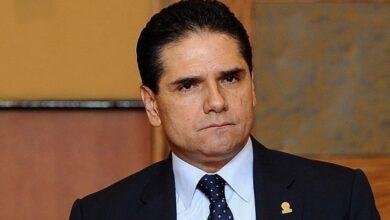 Detienen a 2 escoltas del gobernador Silvano Aureoles por secuestro