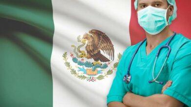 Día del Médico en México
