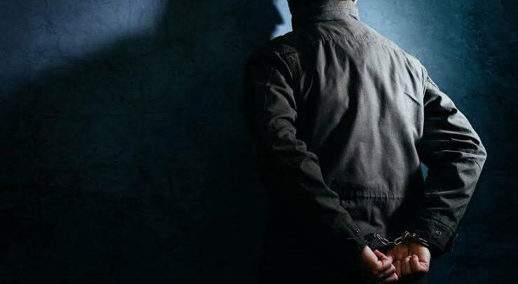 Le dan 20 años de prisión por homicidio en Purépero