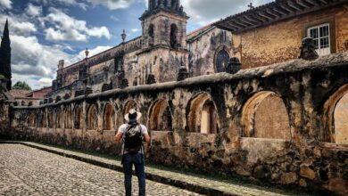 Pátzcuaro cerca de ser Patrimonio Cultural de la Humanidad