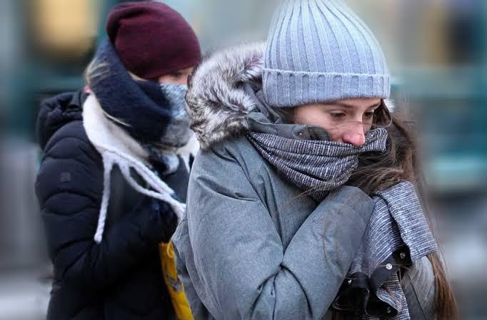 Pátzcuaro podría llegar a 1º de temperatura el día de hoy