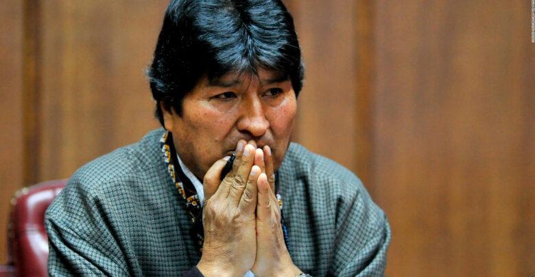 Fortuna de Evo Morales: TODO el dinero que ha acumulado