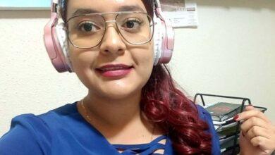 'Yuni' joven activista de Michoacán fue secuestrada y asesinada