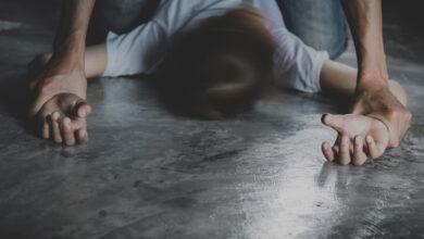 Abusan sexualmente de una niña de 9 años en Michoacán