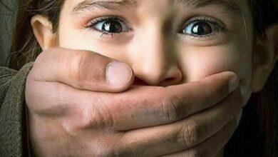 La tocaba mientras dormía; otro caso de abuso sexual en Michoacán