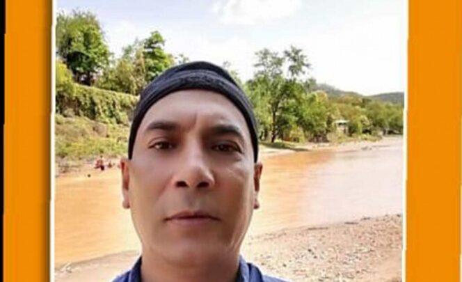 Locutor de radio en Michoacán es hallado muerto