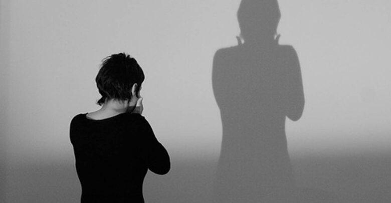 Mujer de 49 años desaparecida en Pátzcuaro es localizada