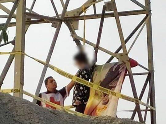 Se suicidan 3 menores: en Morelia, Mazatlán y Rosario